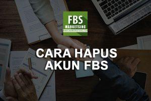 hapus-akun-fbs