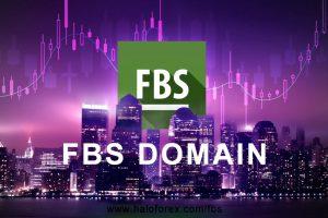 fbs domain