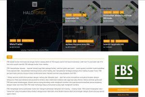 website baru fbs