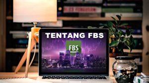 Broker Forex FBS