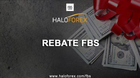 Rebate FBS