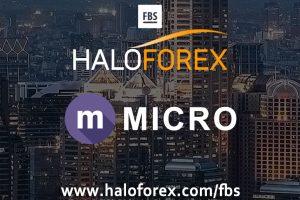 mikro fbs