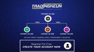 tradingkeun
